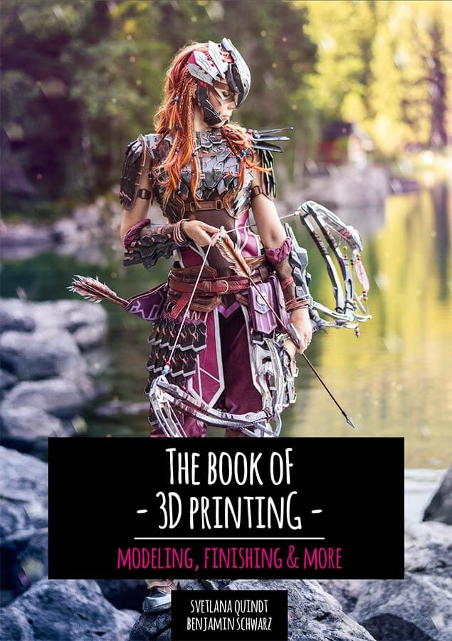 001_The_Book_of_3D_Printing_Kamui_Cosplay