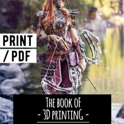 006_The_Book_of_3D_Printing_Kamui_Cosplay