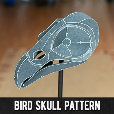 001_Bird_Skull_Pattern_by_Kamui_Cosplay