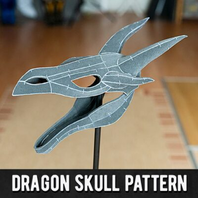 001_Dragon_Skull_Pattern_by_Kamui_Cosplay