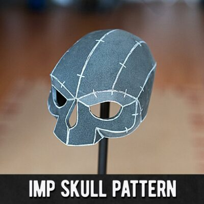 001_Imp_Skull_Pattern_by_Kamui_Cosplay