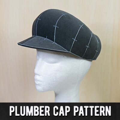001_Plumber_Cap_Pattern_by_Kamui_Cosplay