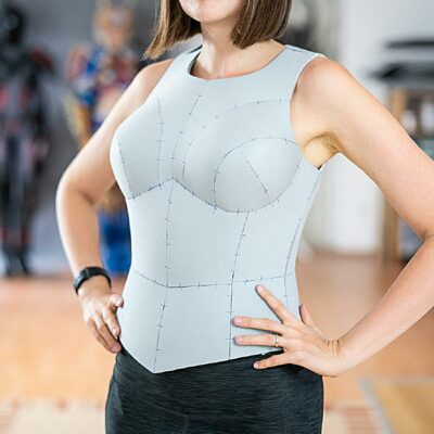 002_Closed_Breastplate_Pattern_by_Kamui_Cosplay