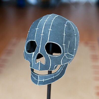 002_Human_Skull_Pattern_by_Kamui_Cosplay
