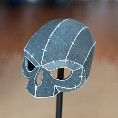 002_Imp_Skull_Pattern_by_Kamui_Cosplay