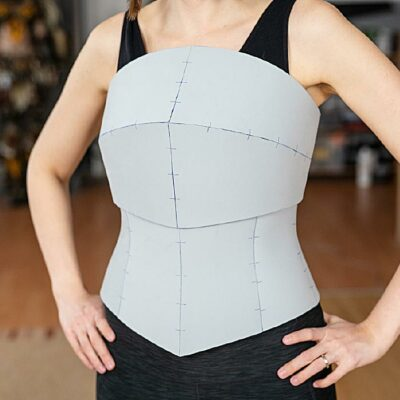 002_Pointy_Breastplate_Pattern_by_Kamui_Cosplay