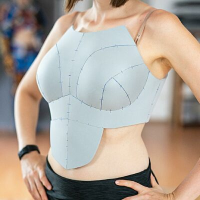 002_SciFi_Breastplate_Pattern_by_Kamui_Cosplay