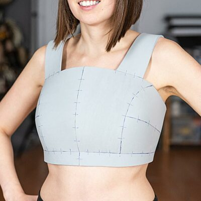002_Short_Breastplate_Pattern_by_Kamui_Cosplay