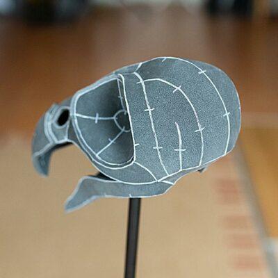 003_Bird_Skull_Pattern_by_Kamui_Cosplay