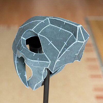 003_Sabertooth_Skull_Pattern_by_Kamui_Cosplay