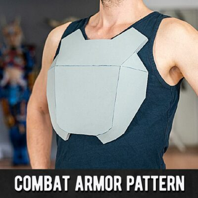 001_Combat_Armor_Helmet_Pattern_by_Kamui_Cosplay