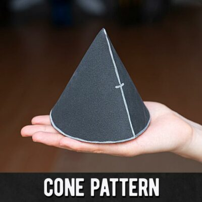001_Cone_Pattern_by_Kamui_Cosplay