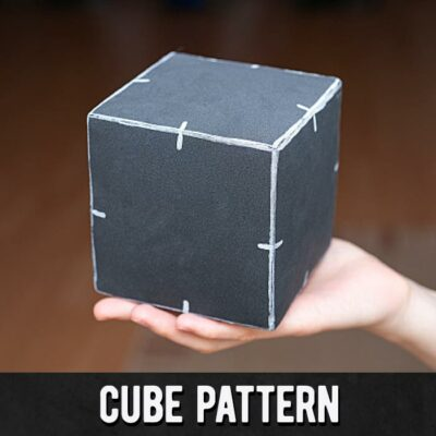 001_Cube_Pattern_by_Kamui_Cosplay