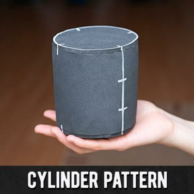 001_Cylinder_Pattern_by_Kamui_Cosplay