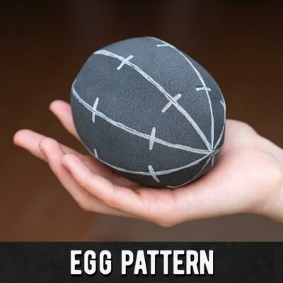 001_Egg_Pattern_by_Kamui_Cosplay