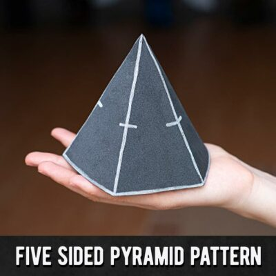 001_Five_Sided_Paramid_Pattern_by_Kamui_Cosplay