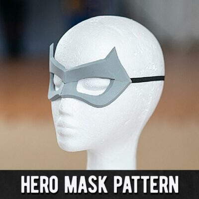 001_Hero_Mask_Pattern_by_Kamui_Cosplay
