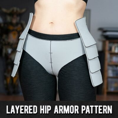 001_Layered_Hip_Armor_Pattern_by_Kamui_Cosplay