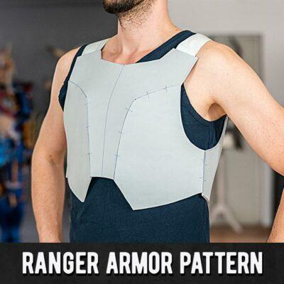 001_Ranger_Armor_Helmet_Pattern_by_Kamui_Cosplay