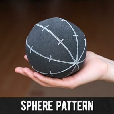 001_Sphere_Pattern_by_Kamui_Cosplay