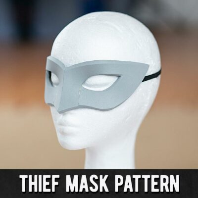 001_Thief_Mask_Pattern_by_Kamui_Cosplay