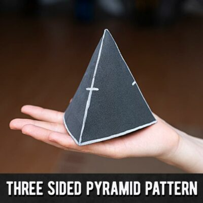 001_Three_Sided_Paramid_Pattern_by_Kamui_Cosplay