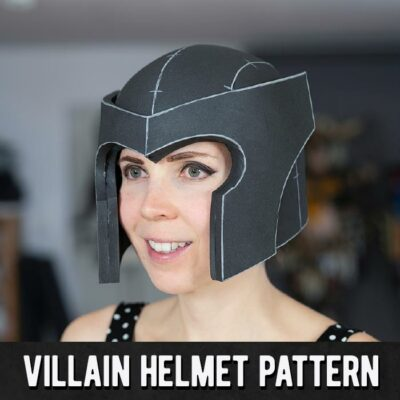 001_Villain_Helmet_Pattern_by_Kamui_Cosplay