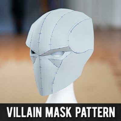 001_Villain_Mask_Pattern_by_Kamui_Cosplay