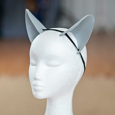 002_Cat_Ear_Pattern_by_Kamui_Cosplay