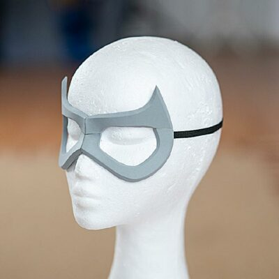 002_Cat_Mask_Pattern_by_Kamui_Cosplay