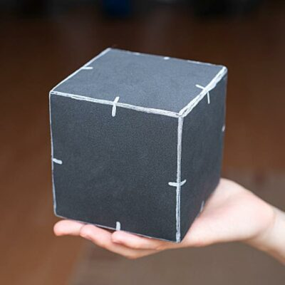002_Cube_Pattern_by_Kamui_Cosplay