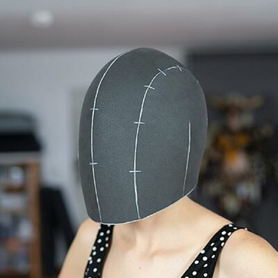 002_Full_Face_Helmet_Pattern_by_Kamui_Cosplay