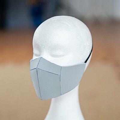 002_Muzzle_Mask_Pattern_by_Kamui_Cosplay