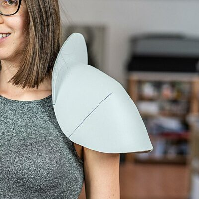 002_Plate_Shoulder_Pattern_by_Kamui_Cosplay