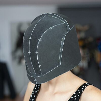 002_Sci-Fi_Helmet_Pattern_by_Kamui_Cosplay