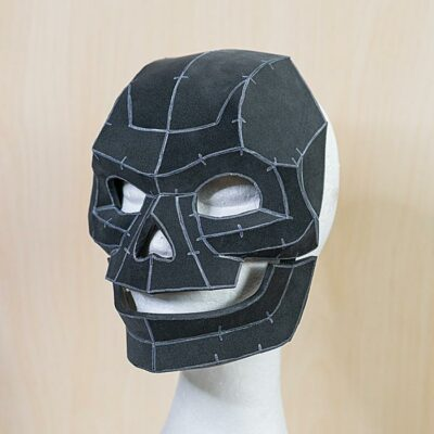 002_Skull_Mask_Pattern_by_Kamui_Cosplay