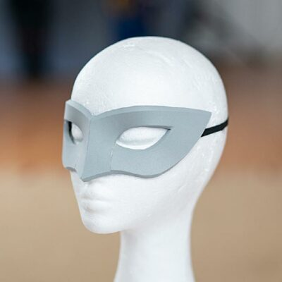 002_Thief_Mask_Pattern_by_Kamui_Cosplay