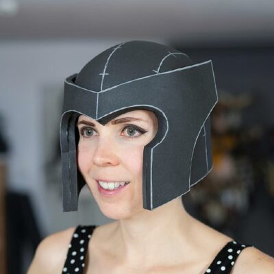 002_Villain_Helmet_Pattern_by_Kamui_Cosplay