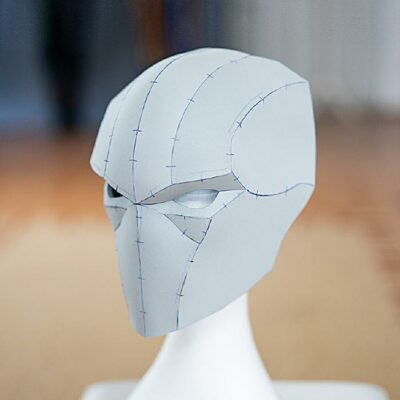 002_Villain_Mask_Pattern_by_Kamui_Cosplay
