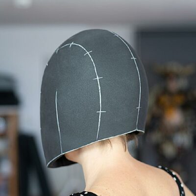 003_Full_Face_Helmet_Pattern_by_Kamui_Cosplay