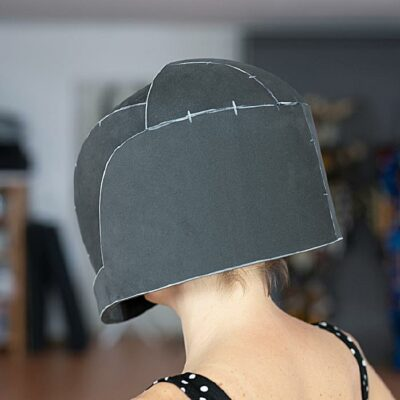003_Sci-Fi_Helmet_Pattern_by_Kamui_Cosplay