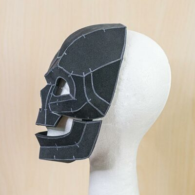 003_Skull_Mask_Pattern_by_Kamui_Cosplay
