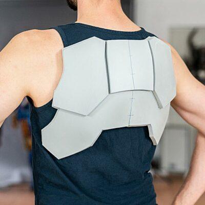 003_Space_Cowboy_Breastplate_Helmet_Pattern_by_Kamui_Cosplay