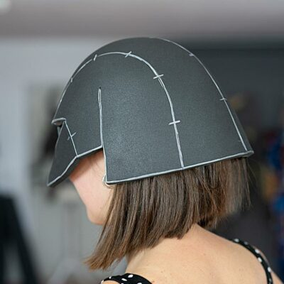 003_Viking_Helmet_Pattern_by_Kamui_Cosplay