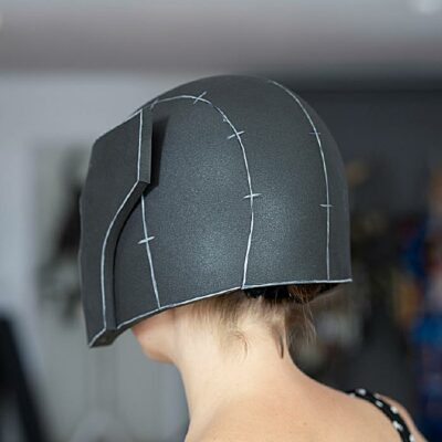 003_Villain_Helmet_Pattern_by_Kamui_Cosplay