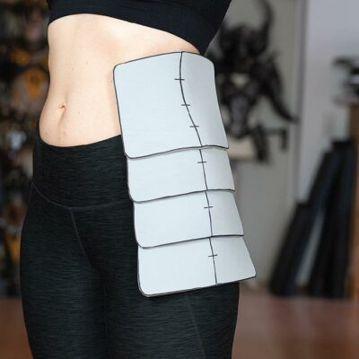 004_Layered_Hip_Armor_Pattern_by_Kamui_Cosplay