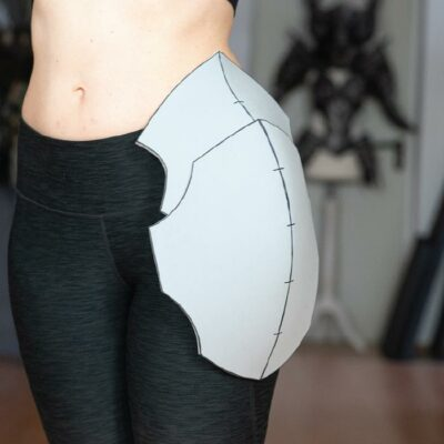 004_Plated_Hip_Armor_Pattern_by_Kamui_Cosplay
