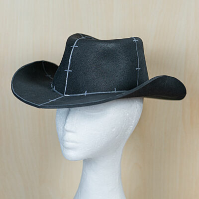 002_Cowboy_Hat_Pattern_by_Kamui_Cosplay