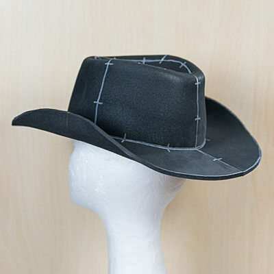 003_Cowboy_Hat_Pattern_by_Kamui_Cosplay