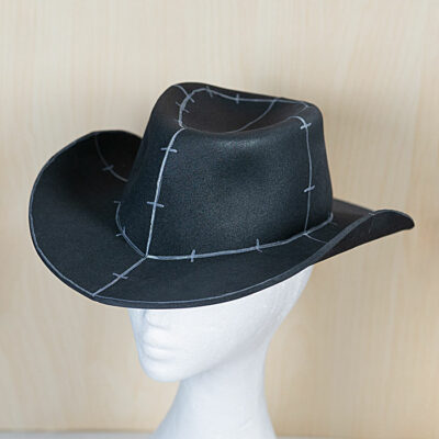 004_Cowboy_Hat_Pattern_by_Kamui_Cosplay